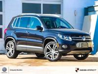 VW Demo, Great shape, AWD, Heated front seats,