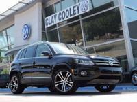Black, ABS brakes, Auto-dimming Rear-View mirror,