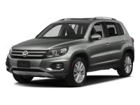 Certified Pre-owned Volkswagens go through a 150-point