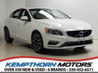 Bluetooth, Heated Seats, Power moonroof, 18 Tucan