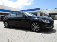 *** Executive Loaner Car ** New Car Incentives and