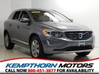 Climate Package (Heated Front Seats, Heated Rear Seats,