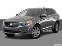 XC60 T5, Automatic with Geartronic, and Leather. GPS
