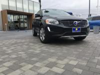 Culver City Volvo Cars has a wide selection of