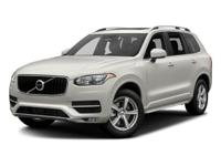 Recent Arrival! Awards: * 2017 IIHS Top Safety Pick