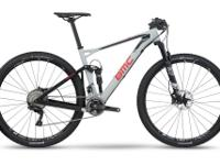 As well as supplying new cycles, we also repair and