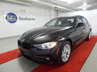 Must finance with BMW Finance, and dealer retains all