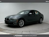 Please call or email our knowledgeable New BMW Client