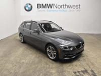 Call us now! Switch to BMW Northwest! Confused about