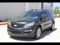 RESTORED SALVAGE TITLE, We are offering this vehicle at