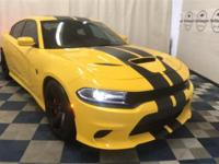 New Price! CARFAX One-Owner. Clean CARFAX. Yellow