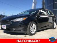 Recent Arrival! ONE OWNER, CLEAN CARFAX, BLUETOOTH,