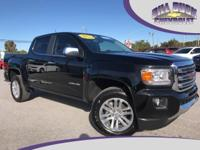 Recent Arrival! CARFAX One-Owner. This well equipped