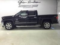 Options:  2017 Gmc Sierra 1500. Drive Home In Your New