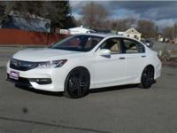 Sun/Moonroof,Leather Seats,Navigation System,Lane