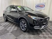 Only 27k Miles - AWD Tech Premium Edition - Black