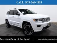 CARFAX 1-Owner, ONLY 21,473 Miles! Bright White Clear