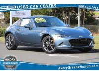 Avery Greene Motors has a wide selection of exceptional