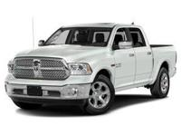 Looking for a used car at an affordable price? This Ram