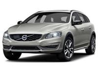 We deliver!! Browse our website at www.volvoaustin.com,