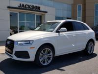 BACKUP CAMERA, BLUETOOTH, HANDS-FREE, LEATHER SEATS,
