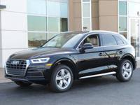 quattro BACKUP CAMERA, BLUETOOTH, HANDS-FREE, CRUISE