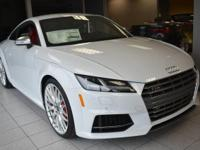 Options:  155W Audi Sound System W/9 Speakers|Radio