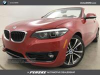 BIG SAVINGS from $50,195 MSRP on this BMW Certified