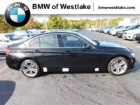 BMW 328d xDrive equipped with Sport Line, 18
