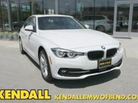 You can find this 2018 BMW 3 Series 328d xDrive and
