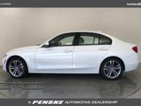 SAVE BIG FROM $49,095 MSRP on this BMW Certified