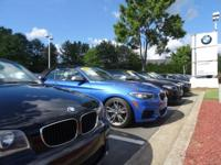 SAVE BIG from $50,445 MSRP on this BMW Certified DEMO