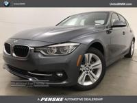 0.9% FINANCING and PRICE DROP from $48,495 MSRP on this