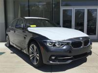 Price includes: $3,000 - APR Credit MY18. Exp.