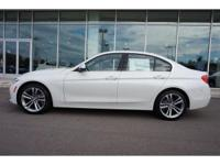 Moonroof, Heated Seats, Navigation, Back-Up Camera,
