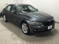 Moonroof, Heated Seats, Rear Air, Back-Up Camera, All