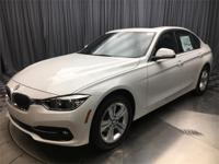 AWD. Real Winner! Switch to BMW Northwest! There is no
