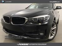 HUGE SAVINGS from $50,395 MSRP on this BMW Certified
