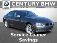 Service Loaner - Contact a Client Advisor for details