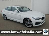 *Price after $3,000 BMW Loyalty APR Credit. Available