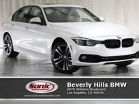 Looking for a new car at an affordable price? This BMW