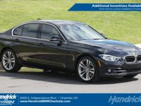CARFAX 1-Owner, Superb Condition, LOW MILES - 4,849!
