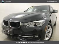 PRICE DROP FROM $52,935 MSRP! ASK ABOUT 0.9% FINANCING!