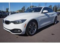 Heated Seats, Convertible Hardtop, Keyless Start, Dual