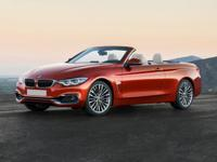 More is what you get!!!!! This beautiful 2018 BMW 4