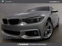 0.9% FINANCING and PRICE DROP from $53,460 MSRP on this