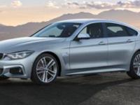 Options:  Heated Steering Wheel|Premium Package  -Inc: