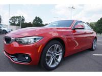 Heated Seats, Moonroof, Nav System, Back-Up Camera,