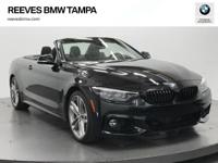 Nav System, Heated Leather Seats, Premium Sound System,