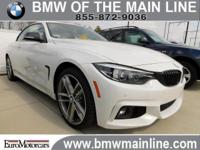 Heated Leather Seats, Nav System, Premium Sound System,